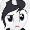 Gluxar's avatar