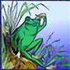 glvonriesen's avatar