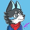 glxyhusk's avatar