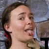 glych's avatar