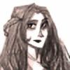GlykoNat's avatar