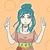 glynadugan's avatar