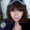 GlynJA's avatar