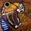 GlynnTwin1's avatar