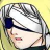 Glyph-Doll-Maker's avatar