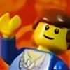 Glyph-Hound's avatar