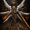 Glyphayel's avatar