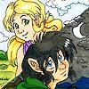 GlyphBellchime's avatar