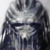 Glyphex's avatar