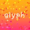 GlyphSFM's avatar
