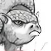 Glyptodon-graphycus's avatar