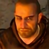glyswenn's avatar