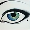 Glytch-inthe-System's avatar