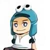 Glytcho's avatar