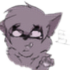 Glyziplier's avatar