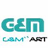 GM-69's avatar