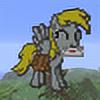 GM-Discord's avatar