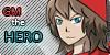 GM-The-Hero