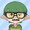 GM64's avatar