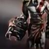 GMAGames's avatar