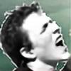 gmaguitar01's avatar