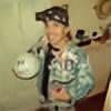 Gmaldonado1989's avatar