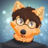 Gman0117's avatar