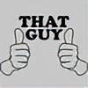 GMan1255's avatar