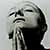 gman29's avatar