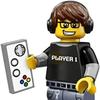 gman5846's avatar