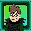 gman813's avatar