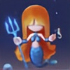 Gmandz's avatar