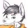 gmanfreeman13's avatar