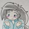 GManGamer25's avatar