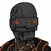 GMANIACart's avatar