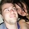 gmanquik's avatar