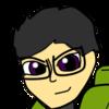 gmaplay's avatar