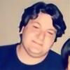 Gmarconato's avatar