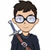 gmarquesart's avatar