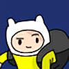 GMB4's avatar
