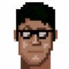 GMBermeo's avatar