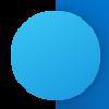 gmbit32's avatar