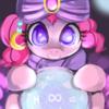 GMBlackjack's avatar