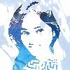 GMCreations3's avatar