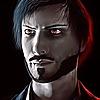 GMDanielson's avatar