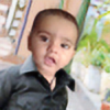 gmdeviant's avatar