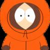 GMDZ92's avatar