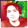 gmeboys's avatar