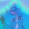 GMelGamer's avatar