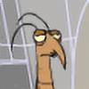Gmeliss's avatar